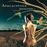 Apocalyptica, Reflections Revised