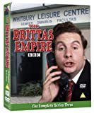 The Brittas Empire - The Complete Series 3