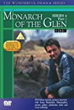 Monarch Of The Glen - Series 4 - Part 1