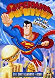 Superman: Last Son of Krypton [DVD] [Region 1] [US Import] [NTSC]