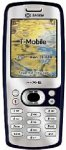 Sagem MYX-6