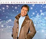 Cliff Richard, Santa's List