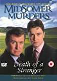 Midsomer Murders - Death Of A Stranger