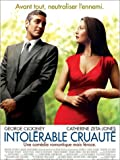Couverture sur Amazon