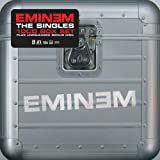 Eminem, Singles Box Set