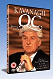 Kavanagh Q.C. - The Complete Series 1