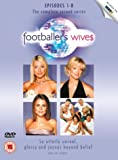 Footballers' Wives - The Complete Season 2