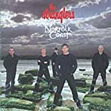 Stranglers, Norfolk Coast