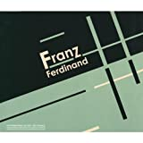 album art to Franz Ferdinand