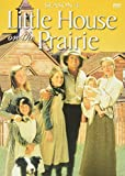 Little House on the Prairie - The Complete Season 4 [RC 1]