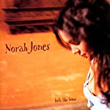 Feels Like Home: Norah Jones