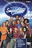 Deutschland sucht den Superstar 2