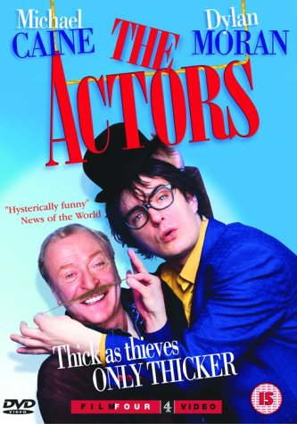 The Actors / Актеры (2003)