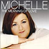 The Meaning of Love: Michelle McManus