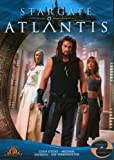 Stargate Atlantis - Season 2, Vol. 2.05