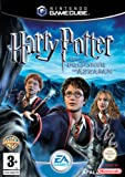 Harry Potter and the Prisoner of Azkaban (GameCube)