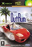 OutRun 2 (Xbox)  Video Game
