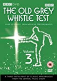 The Old Grey Whistle Test - Vol. 3