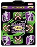 Xbox Dance Mat