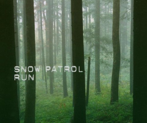 Snow Patrol, Run