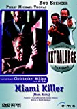 Extralarge - Miami Killer