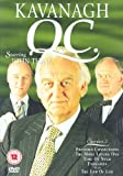 The Complete Series 5