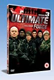 Ultimate Force - Series 3