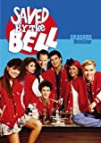 Saved by the Bell - Seasons 3 & 4 [RC 1]