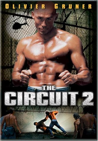 The Circuit 2: The Final Punch / Арена 2: Последний раунд (2002)