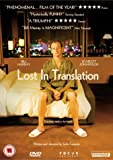 Lost In Translation (15)
