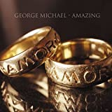 George Michael - Amazing - CD1