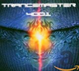 Album cover for Trancemaster 4001 (disc 1)