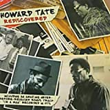 Howard Tate, Rediscovered