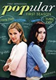 Popular - The Complete First Season [RC 1]