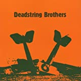 Deadstring Brothers, Deadstring Brothers