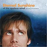 Eternal Sunshine Of The Spotless Mind - Original Soundtrack