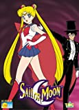Sailor Moon - Vol.11