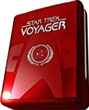 Star Trek - Voyager Season 1 (Box Set)