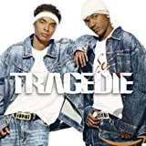 Tragedie - Nouvelle version
