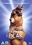Brother Bear (U)
