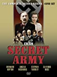 Secret Army - Series 2