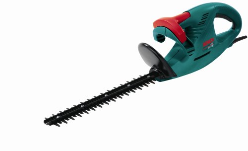 Bosch AHS 48-16 Electric Hedge Cutter
