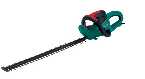 Bosch AHS 7000 Pro T Electric Hedge Cutter