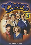 Cheers: Complete Third Season [DVD] [1983] [Region 1] [US Import] [NTSC]