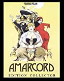Amarcord - Édition Collector 2 DVD