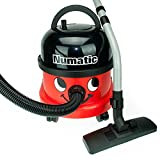 Numatic Henry HRV200