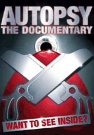 Autopsy - The Documentary (18)