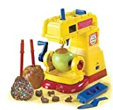 Ready Steady Cook Toffee Apple Maker