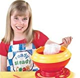 Ready Steady Cook Candy Floss Maker