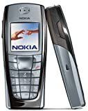 Nokia 6220